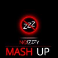 Monatik & Arnon feat Killua   - Te Molla Love it rhythm(Dj Noizzzy Mash Up)