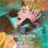 Download Hal$ey - Without Me (Gal Abargil & Rani Even Remix) FREE DOWNLOAD!! Mp3