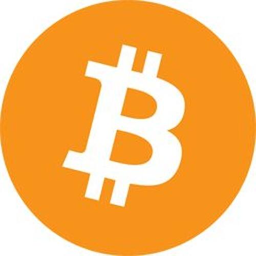 Episode 6414 - Bitcoin Revisited - Tom Mack