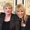 Alison Arngrim Live On Game Changers With Vicki