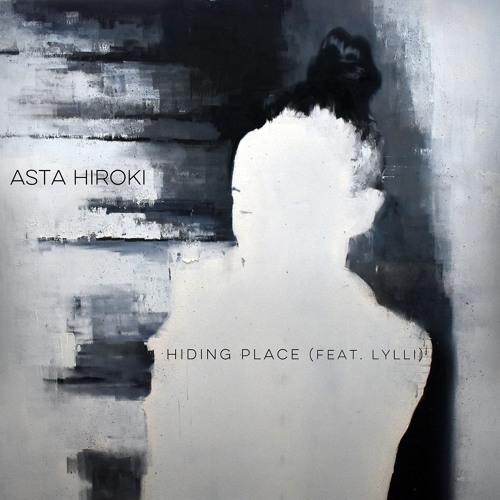 Hiding Place (feat. Lylli)