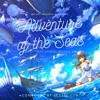 Adventure of the Seas (Official Release Ver.)