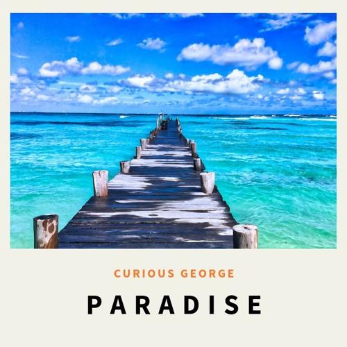 Curious George - Paradise