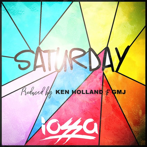 Saturday (with Ken Holland & GMJ)