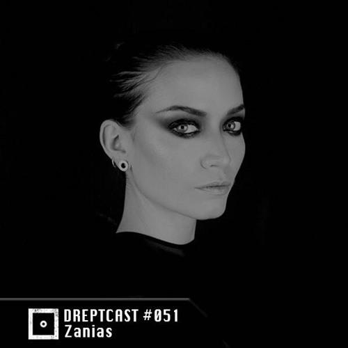 DREPTCAST #051 - Zanias