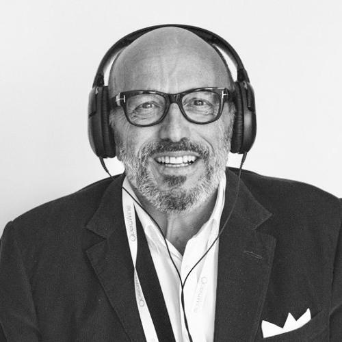 Ep. 206 Monty Waldin interviews Maurizio Zanella (Ca' del Bosco)
