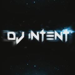 DJ INTENT NE MAKINA & MONTA RAINY DAY MIX UP 30.5.19 (FREE DOWNLOAD)