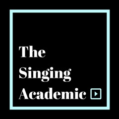 Ep 4: Vocal Onset