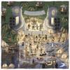 "Download First Listen: Giant Panda Guerilla Dub Squad - ""Cool It"" (Rootfire World Premiere) Mp3"