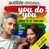 You Do You – Tan France & Nikki Levy: Anything for Love