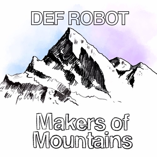 Makers Of Mountains