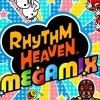 Rhythm Heaven Megamix - Final Remix (English)