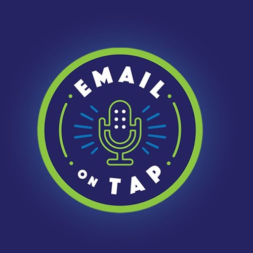 Email on Tap, Episode 9 | Kait Creamer, Scaled Agile