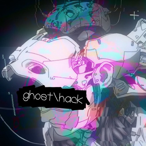 Meow Meow - ghost\hack