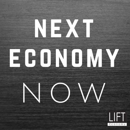 Cat Berman: Investing in Economic Inclusion [Ep. 161]