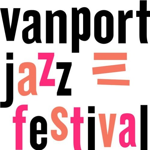 Vanport Jazz Festival 2019