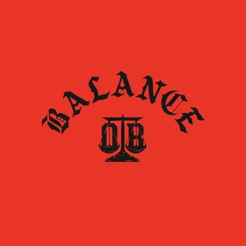 Obey The Brave - Balance (2019)