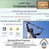Download قصة سيدنا داود صاحب المزامير عليه السلام - 4 بالعامية السودانية Mp3
