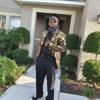 Download Lil Joc x Take It Off Mp3