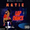 Lap Dance (Prod. By BeatsByMantra) (Clean Version)