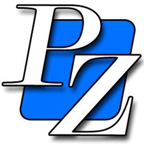 PZSR 053019