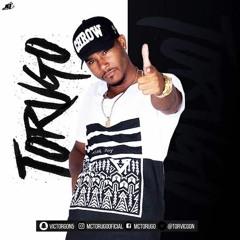 MC TORUGO E MC TALIBÃ - DIAS DE LUTA, DIAS DE GLORIA [♤ DJ GEDAI ] 2019