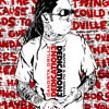 """Lil Wayne - """"What Else Is There To Do"""" [Dedication 3]"""