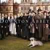 Downton Abbey Theme (My Piano Version)
