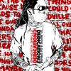 """Lil Wayne - """"Shes A Ryder"""" (Ft. Gudda Gudda) (Plies """"Who Hotter Than Me"""" Remix) [Dedication 3]"""