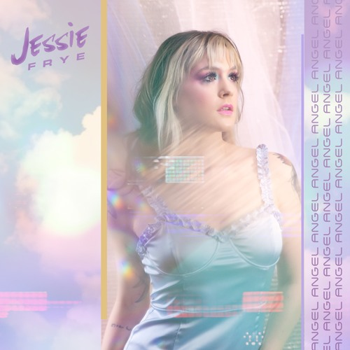 JessieFrye
