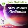 New Moon Meditation (2019) 🌙♊