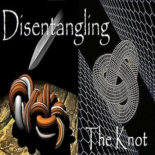 Doa #118: Disentangling the Knot