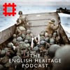 Episode 10 - The D-Day landings and Dover Castle