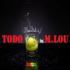 TODO feat. M.Lou