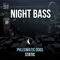 Phlegmatic Dogs - Static