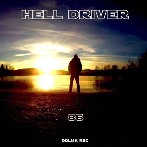 Hell Driver - Acid Attack ( Dolma Rec ) by Hell Driver   Free