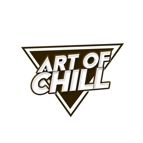 FOR THE CHILL Mixed By Jones Medallion