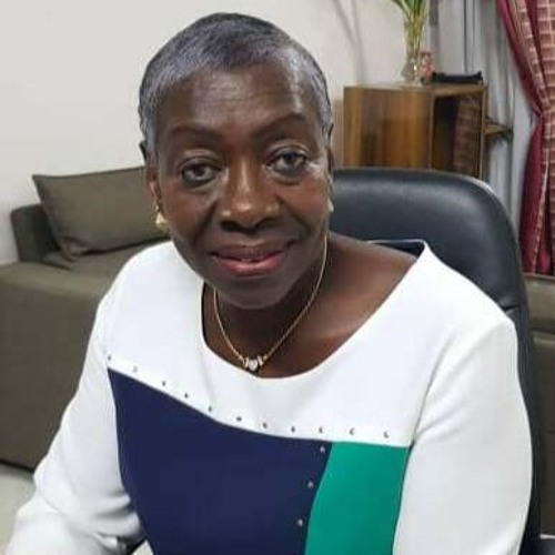 Côte d'Ivoire:Laurent Gbagbo est le chaînon manquant à la réconciliation nationale(Geneviève Grégbé)