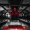 Dubstep & Riddim Set By DEATHMARCH