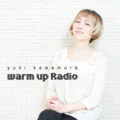 2019/05/31 shibuya OIRAN warm up Radio ゲスト:渡辺真子,Yun*chi ,minami taga