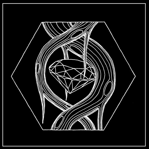 SubLab - Garden of Oblivion [EP] 2019