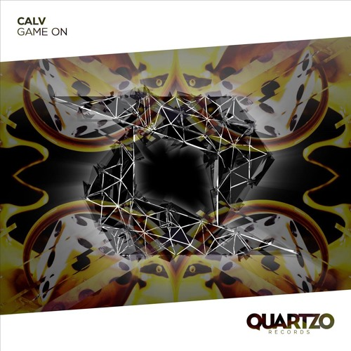 CALV - Game On
