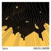 Simön - Canción Campera(single)
