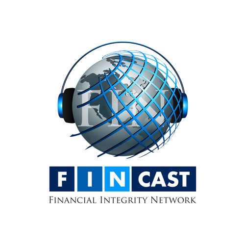 FINCast Ep. 16 - Iran Sanctions