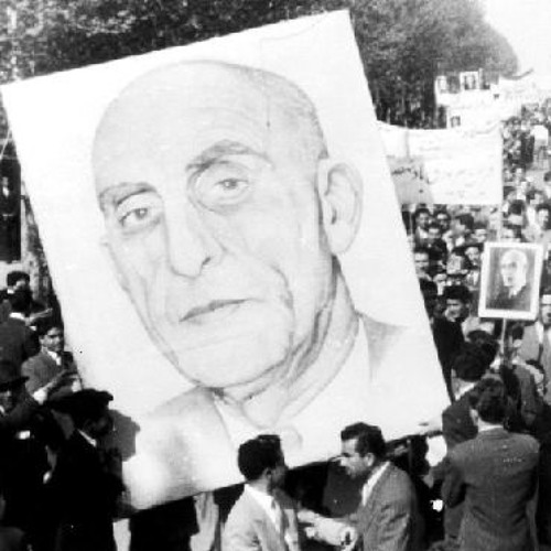The 1953 Coup in Iran: About Oil or Communism?