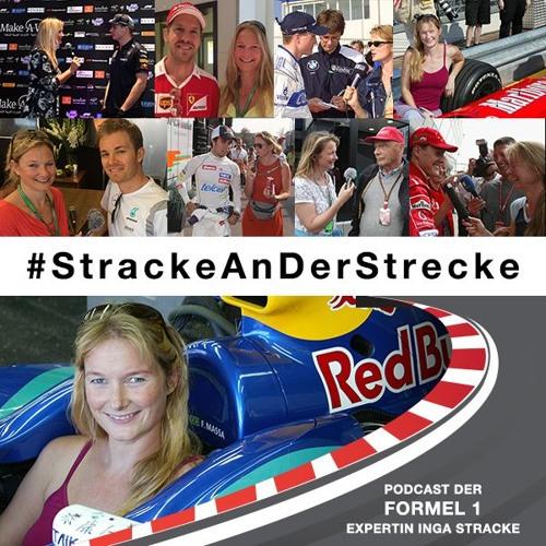 Formel1 StrackeAnDerStrecke10 190531