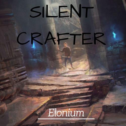 SilentCrafter - Elonium