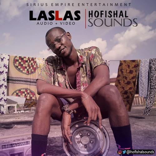 Hofishal Sounds - Las Las