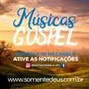 Te amo - Bruna Karla e Anderson Freire | Musicas Gospel