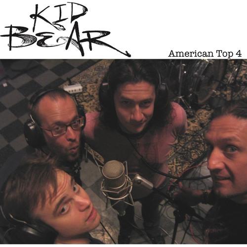 American Top 4